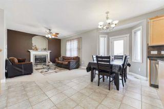 Photo 19: 15511 48 Street in Edmonton: Zone 03 House for sale : MLS®# E4226070