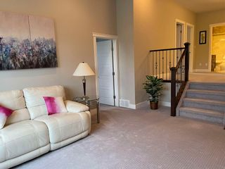 Photo 22: 8739 118 Street in Edmonton: Zone 15 House for sale : MLS®# E4248657
