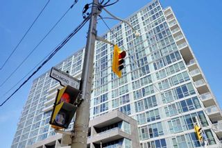 Photo 17: Lph13 320 E Richmond Street in Toronto: Moss Park Condo for lease (Toronto C08)  : MLS®# C4400863
