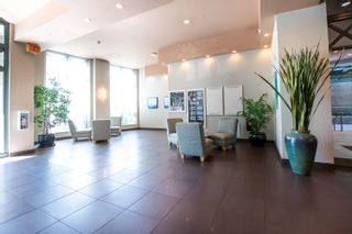 """Photo 29: 1704 1188 QUEBEC Street in Vancouver: Downtown VE Condo for sale in """"CITY GATE 1"""" (Vancouver East)  : MLS®# R2600026"""