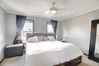 Photo 10: 83 Cranberry Square SE in Calgary: Cranston Detached for sale : MLS®# A1141216