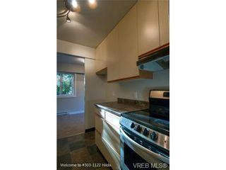Photo 17: 303 1122 Hilda St in VICTORIA: Vi Fairfield West Condo for sale (Victoria)  : MLS®# 698197