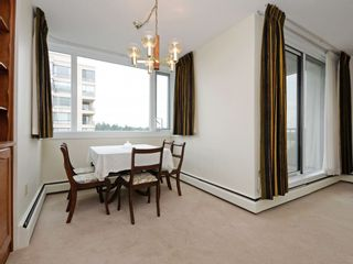 """Photo 8: 904 2165 W 40TH Avenue in Vancouver: Kerrisdale Condo for sale in """"The Veronica"""" (Vancouver West)  : MLS®# R2172373"""