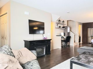 Photo 8: 373 Legacy Boulevard SE in Calgary: Legacy Row/Townhouse for sale : MLS®# A1068607