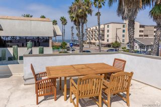 Photo 15: Property for sale: 4444 Mission Blvd in San Diego