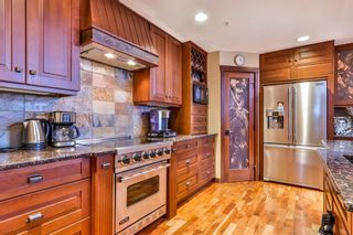 Photo 12: 130 104 Armstrong Place: Canmore Apartment for sale : MLS®# A1031572