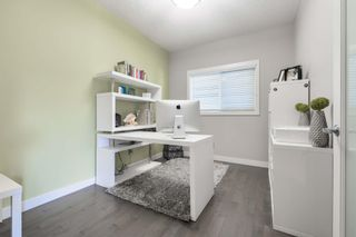 Photo 13: 8515 216 Street in Edmonton: Zone 58 House for sale : MLS®# E4264294