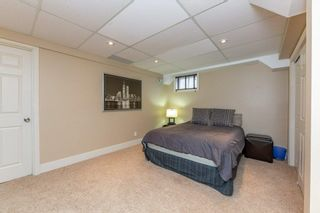 Photo 38: 1007 WANYANDI Way in Edmonton: Zone 22 House for sale : MLS®# E4241375