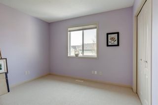 Photo 18: 175 Cougarstone Court SW in Calgary: Cougar Ridge Detached for sale : MLS®# A1130400