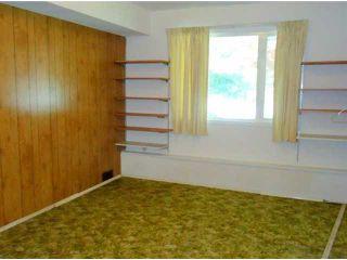 "Photo 6: 40473 PARK Crescent in Squamish: Garibaldi Estates House for sale in ""GARIBALDI ESTATES"" : MLS®# V1124139"