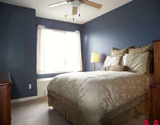 """Photo 5: 84 14877 58TH Avenue in Surrey: Sullivan Station Townhouse for sale in """"Redmill"""" : MLS®# F2815007"""
