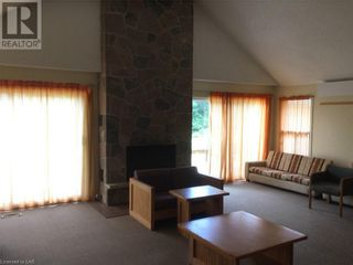 Photo 10: 996 CHETWYND Road in Burk's Falls: Other for sale : MLS®# 40131884