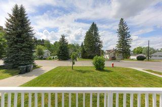 Photo 44: 5120 52 Avenue: Stony Plain House for sale : MLS®# E4248798