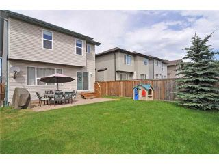 Photo 13: 49 WEST RANCH Road SW in CALGARY: West Springs Residential Detached Single Family for sale (Calgary)  : MLS®# C3542271