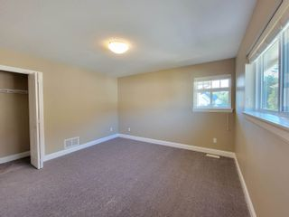 Photo 19: 8722 PARKER Court in Mission: Mission BC House for sale : MLS®# R2617456