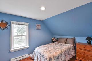 Photo 60: 7912 N Island Hwy in : CV Merville Black Creek House for sale (Comox Valley)  : MLS®# 870567