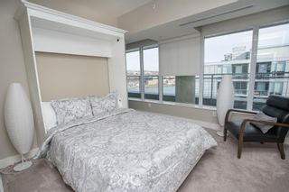 Photo 4: 1203 31 Kings Wharf Place in Dartmouth: 10-Dartmouth Downtown To Burnside Residential for sale (Halifax-Dartmouth)  : MLS®# 202105083