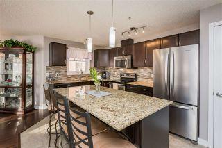 Photo 11: 107 2045 Grantham Court in Edmonton: Zone 58 Condo for sale : MLS®# E4246376