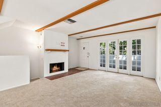 Photo 1: LA JOLLA Condo for sale : 2 bedrooms : 8612 Villa La Jolla Dr. #3
