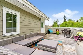 """Photo 18: 53 15588 32 Avenue in Surrey: Grandview Surrey Townhouse for sale in """"THE WOODS"""" (South Surrey White Rock)  : MLS®# R2577996"""