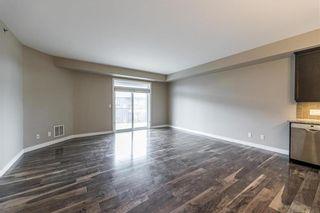 Photo 22: 407 1926 St Mary's Road in Winnipeg: St Vital Condominium for sale (2C)  : MLS®# 202123493
