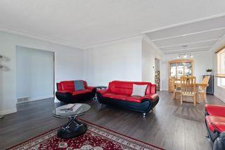 Photo 11: 11311 111A Avenue in Edmonton: Zone 08 House for sale : MLS®# E4257063