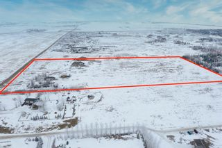 Photo 2: 243068 Rainbow Road: Chestermere Detached for sale : MLS®# A1065660