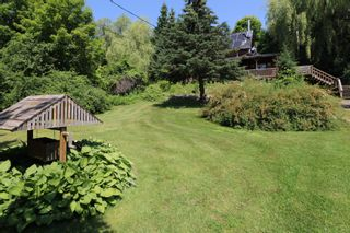 Photo 19: 14450 Country Road 2 Road in Cramahe: House for sale : MLS®# 207970