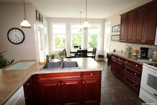 Photo 12: 10341 Bunce Crescent in North Battleford: Fairview Heights Residential for sale : MLS®# SK867264