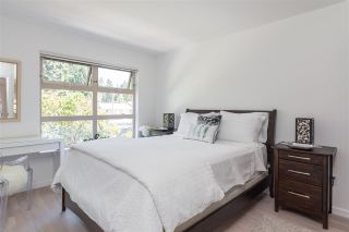 Photo 13: 22 3750 EDGEMONT BOULEVARD in North Vancouver: Edgemont Townhouse for sale : MLS®# R2185047