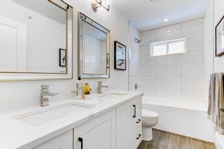 "Photo 18: 24400 112 Avenue in Maple Ridge: Cottonwood MR House for sale in ""Highfield Estates"" : MLS®# R2601931"