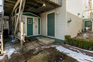 Photo 28: 94 Armcrest Drive in Lower Sackville: 25-Sackville Residential for sale (Halifax-Dartmouth)  : MLS®# 202104491