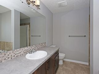Photo 30: 142 SAGE BANK Grove NW in Calgary: Sage Hill House for sale : MLS®# C4149523