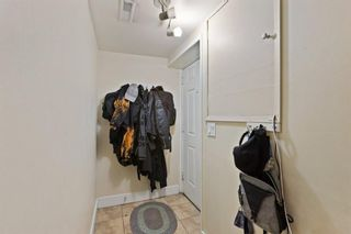 Photo 34: 918 2 Avenue NW in Calgary: Sunnyside Detached for sale : MLS®# A1131024