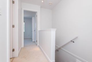 Photo 13: 32 31098 WESTRIDGE Place in Abbotsford: Abbotsford West Townhouse for sale : MLS®# R2625753