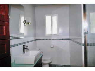 "Photo 10: 21148 119TH Avenue in Maple Ridge: Southwest Maple Ridge House for sale in ""S"" : MLS®# V947669"