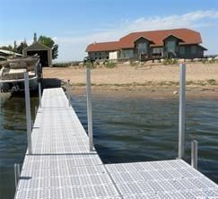 Photo 30: 400 Lakeshore Drive in Wee Too Beach: Residential for sale : MLS®# SK858460