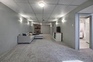 Photo 28: 5612 Ladbrooke Drive SW in Calgary: Lakeview Detached for sale : MLS®# A1128442