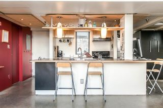 """Photo 11: 420 2001 WALL Street in Vancouver: Hastings Condo for sale in """"CANNERY ROW"""" (Vancouver East)  : MLS®# R2081753"""