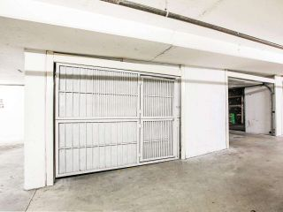 """Photo 6: 2605 1068 HORNBY Street in Vancouver: Downtown VW Condo for sale in """"THE CANADIAN AT WALL CENTRE"""" (Vancouver West)  : MLS®# R2585193"""
