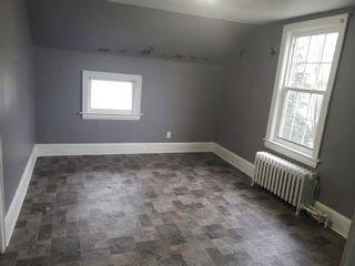 Photo 14: 144 Cornishtown Road in Sydney: 201-Sydney Residential for sale (Cape Breton)  : MLS®# 202101958