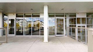 Photo 2: 214 812 WELSH Drive in Edmonton: Zone 53 Condo for sale : MLS®# E4214320