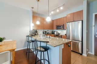 Photo 10: 201 275 ROSS DRIVE in New Westminster: Fraserview NW Condo for sale : MLS®# R2602953