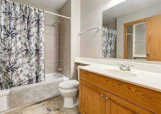 Photo 35: 237 West Lakeview Place: Chestermere Detached for sale : MLS®# A1111759