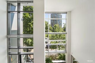 """Photo 28: 1139 SEYMOUR Street in Vancouver: Downtown VW Townhouse for sale in """"BRAVA"""" (Vancouver West)  : MLS®# R2619571"""