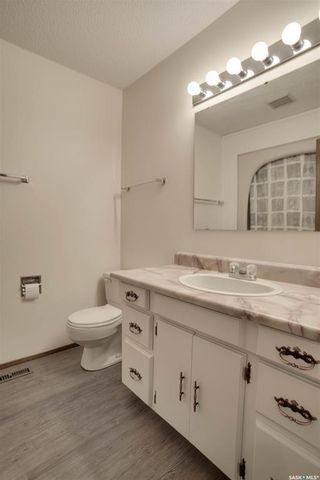 Photo 22: 179 Neatby Place in Saskatoon: Parkridge SA Residential for sale : MLS®# SK862703