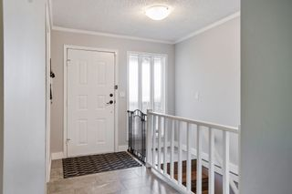 Photo 4: 515 Elm Street: Chase House for sale : MLS®# 10231503