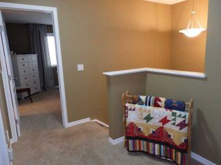 Photo 12: 602 2384 SAGEWOOD Gate SW: Airdrie Townhouse for sale : MLS®# C3569956