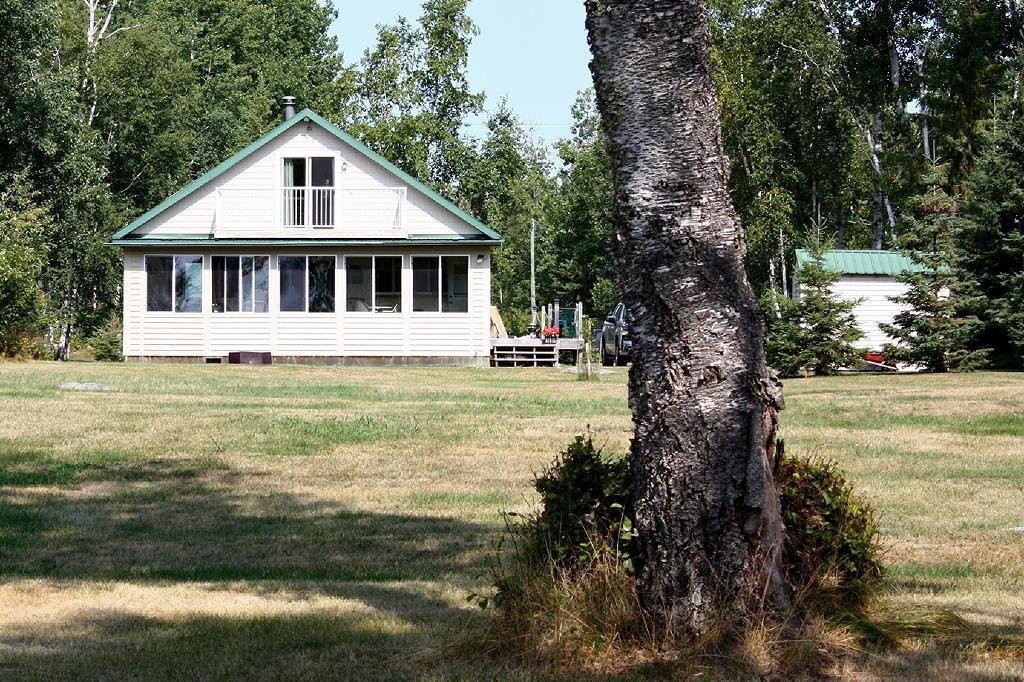 Main Photo: 15 Handorgan Bay in Buffalo Point: R17 Residential for sale : MLS®# 202120486