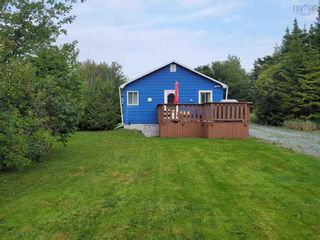 Photo 13: 11 Sunset Cove Road in Three Fathom Harbour: 31-Lawrencetown, Lake Echo, Porters Lake Residential for sale (Halifax-Dartmouth)  : MLS®# 202123738